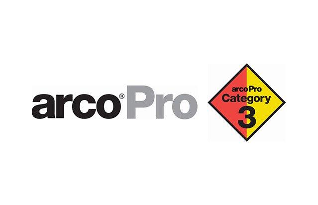 ArcoPro
