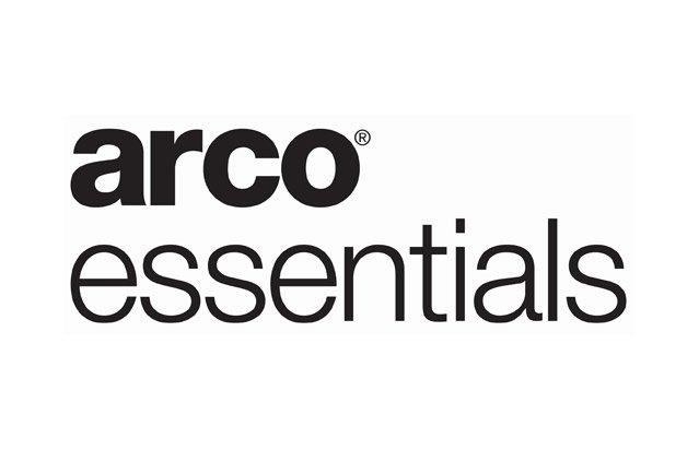 Arco Essentials